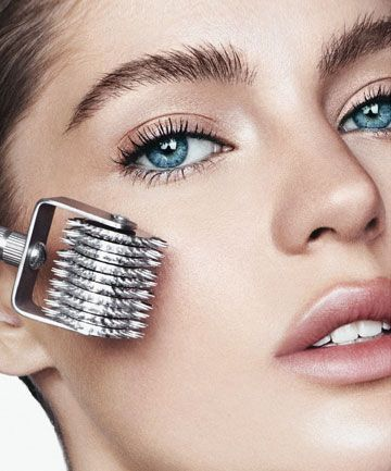 http://www.totalbeauty.com/content/slideshows/microneedling-160607