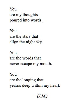 49 best images about Poetry on Pinterest   Sun, You deserve and Norman