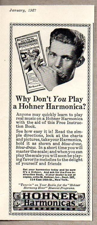 1000 Images About 1920 S Magazine Ads On Pinterest
