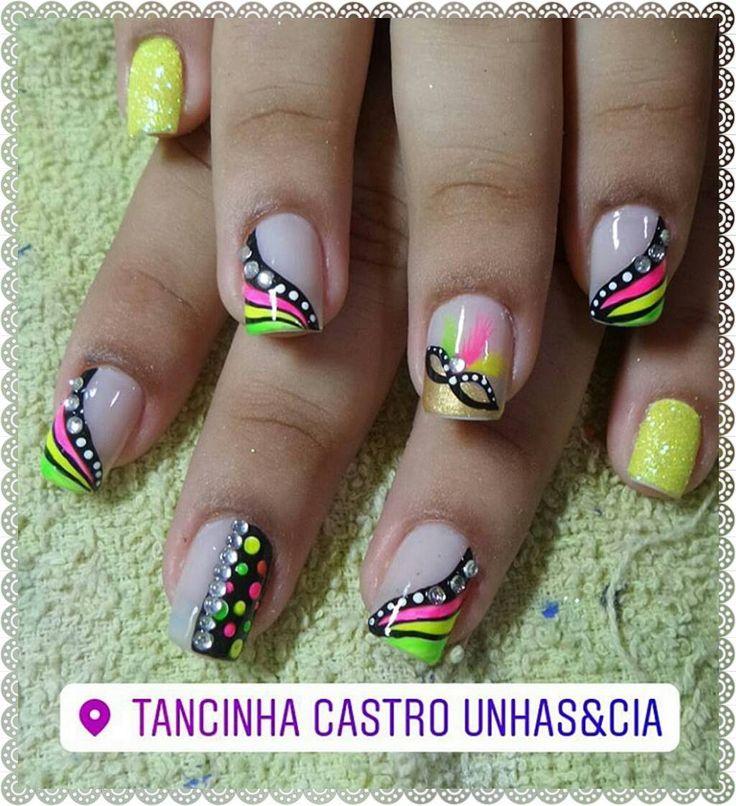 200 Me gusta, 0 comentarios - By Tancinha Castro (@tancinha_castro) en Instagram