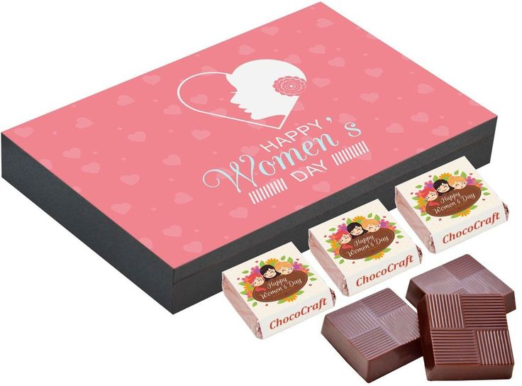 Women's day special offers online shopping   Chocolate gifts online
