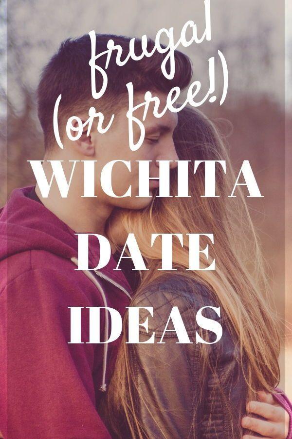 free dating in wichita