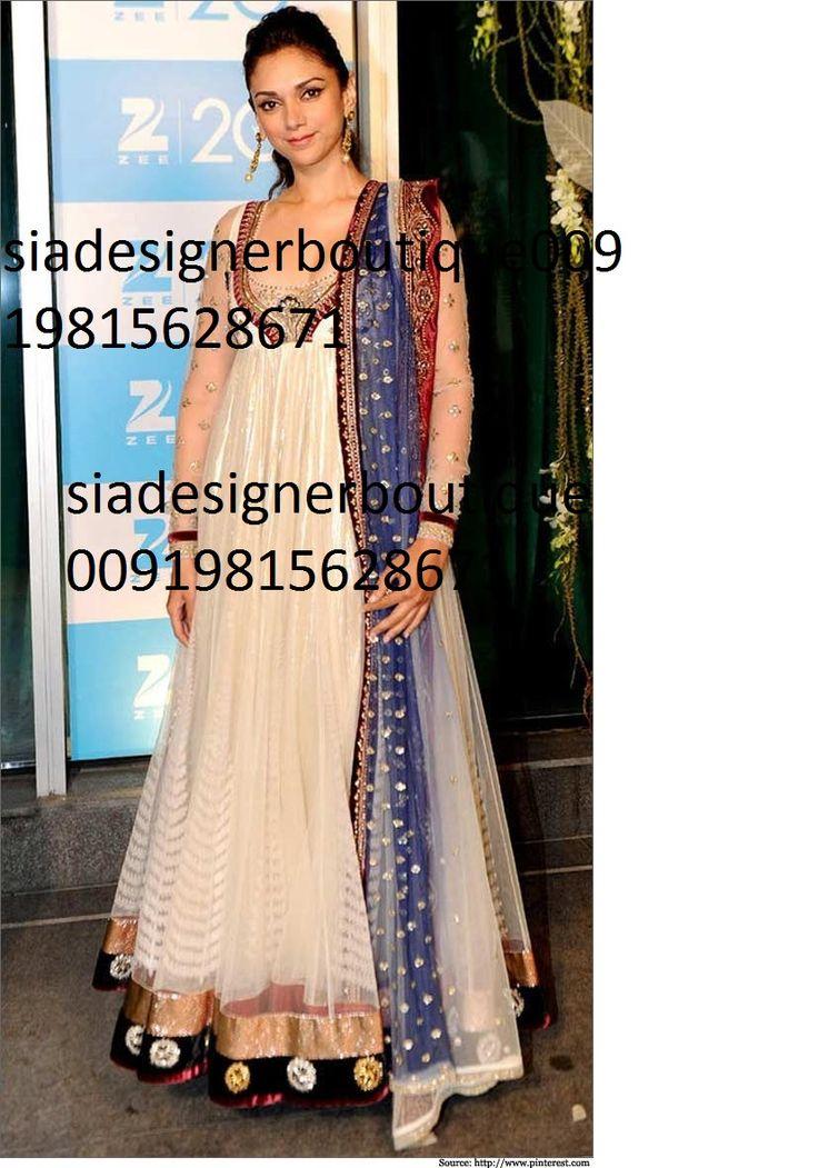 siadesigner Online boutique any designe radey on Oader suit Saree Langha radey on Oader www.siadesigner.com  whatsapp 00919815628671