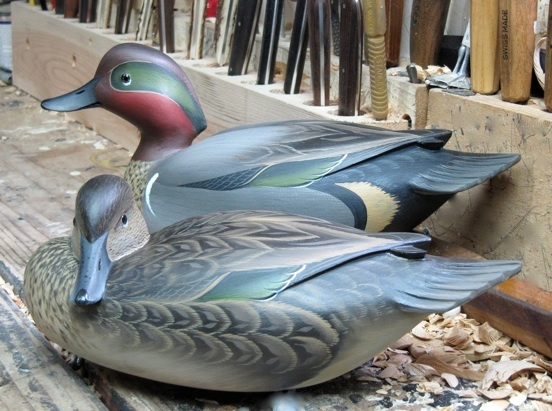 Best images about duck carving ideas on pinterest
