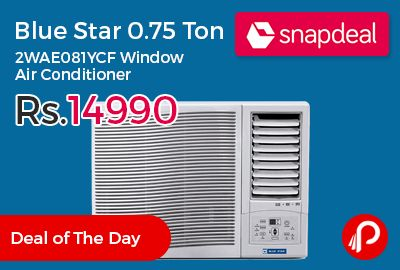 1000 ideas about window air conditioner installation on for 0 75 ton window ac
