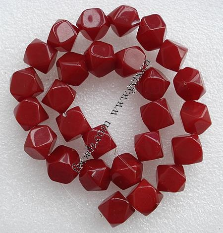 http://www.gets.cn/product/Red-Jasper--Nuggets--13x13mm_p88524.html#