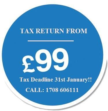 We prepares and submits many #selfassessment #taxreturns every year so we can assist you meet your processing deadline with minimum stress. If you would like help with your self assessment #tax return, get in touch with us or Call today: 01708606111 Or Visit: http://accountshouse.co.uk/