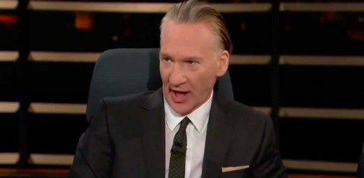 Watch Bill Maher Eviscerate Hillary Clinton Chase Stephens, Left wing provocateur Bill Maher is not one to holster an opinion, even if it upsets many of his Democrat comrades.  Case in point: his latest rant (below) delivered on Friday's episode of HBO's Real Time With Bill Maher in which he... http://conservativeread.com/watch-bill-maher-eviscerate-hillary-clinton/