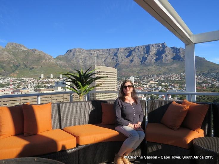 Taj Hotel - Cape Town, South Africa #Visitsouthafrica #CapeTown #my5big   @GotoSouthAfrica #TajHotels #TajHotelCapeTown @TrvlSpecialist