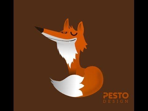 Cute character design tutorial #character design #design