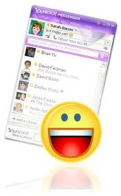 Get the latest version of Yahoo Multi Mess 2013 - #Download #MultiMess #MultiMessenger #YahooMultiMessenger