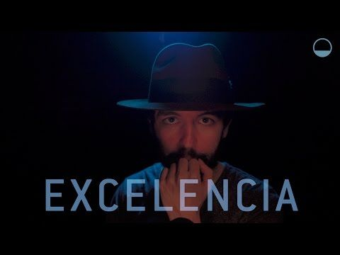 Hago vídeos de motivación, motivación personal, inspiración y ayuda, con música motivacional para que llegues a donde quieras llegar. ¡Hola!, soy Vic Blázque...