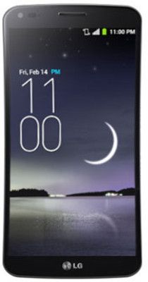 LG G Flex Mobile Phone Price is Rs.31099! For complete specifications, Visit this: http://www.pricejugaad.com/mobiles/lg-g-flex-price-in-india-52fa290d9a9d54a6750007e7#!price