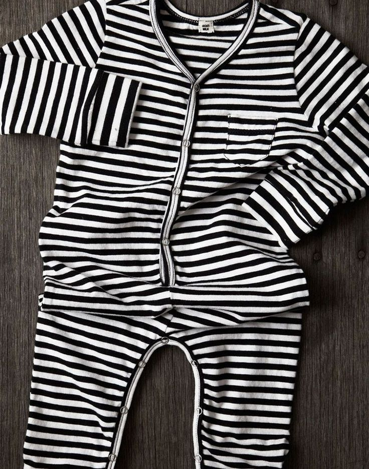 258 Best Baby Clothes Images On Pinterest Babys Babies Clothes