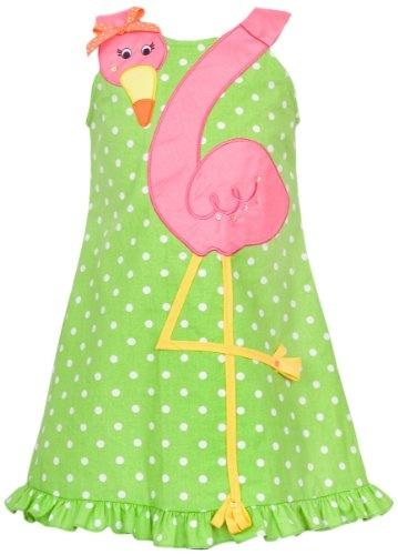 Rare Editions Girls 7-16 Ivory Linen Dress: http://www.amazon.com/Rare-Editions-Girls-Ivory-Linen/dp/B006I9EUW6/?tag=wwwcert4uinfo-20
