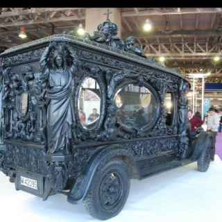 .: Studebaker Funeral, Funeral Coach, Hearses, Cars, Vehicle, Vintage Hearse, Things, Antique