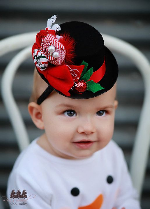Best christmas quot ugly sweater headwear images on