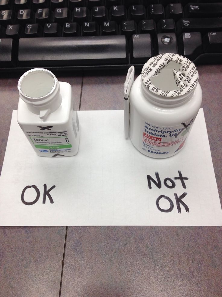 I'm not sure about Pharmacy vs. MD?