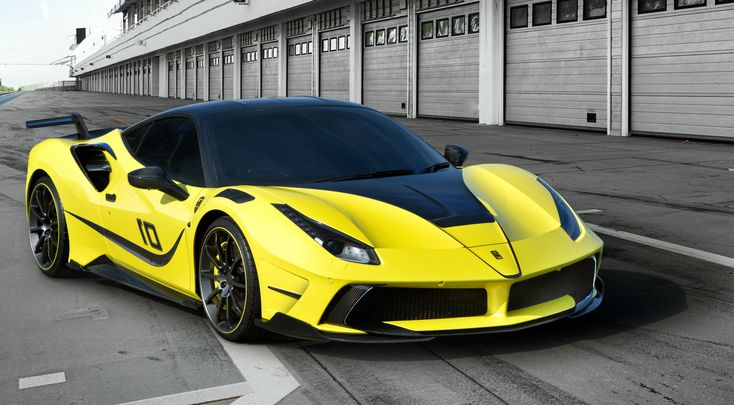 Download Ferrari Cars Wallpapers Android HD Widescreen Wallpaper or High Definition widescreen Wallpapers from the below resolutions from