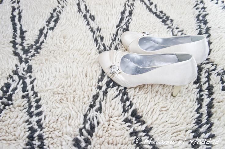 ...love Beni Ouarain carpet...: Ouara Me, Moroccan Rugs, Beni Ourain, Ouarain Moroccan, Beautiful White, Beautiful Beni, Ouarain Carpets, Ouarain El, Beni Ouarin