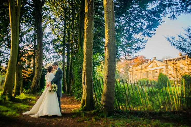 Laura & Robert | PH Weddings, reportage, contemporary photography in Sheffield Wortley Hall