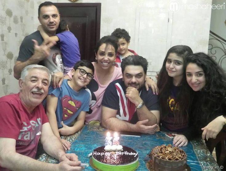 شباب جدة حلا الترك يثير الجدل عبر انستقرام