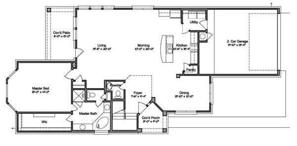 model details jimmy jacobs custom homes 2 story dream