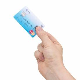 Noticias sobre cartão de credito - Nesta página vamos atualizar as notícias de cartão de crédito de hoje. O que está acontecendo no mundo dos cartões de crédito, juros altos, alta do dólar influencia na hora de fazer suas compras no cartão? Sobre consumo com cartões indústria brasileira de cartões terá em 2015 desempenho mais fraco em pelo menos 8 anos.