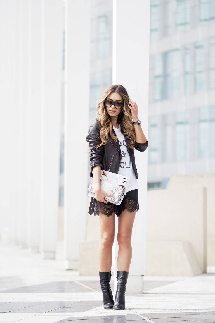 453 Best Mode Outfits Fashion Images On Pinterest