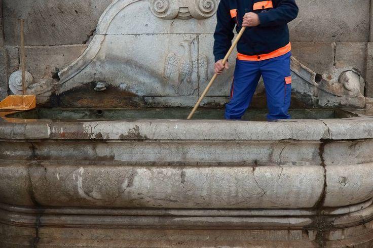 #Isola3 #Cityscape  #sociallandscape #Photography #fineartphotography #contemporaryphotography #Italianphotography #fotografia #Storytelling #FrancescoPaoloCatalano #theperfectime #myfeatureshoot #Palermo #Sicilia #Sicily by francescopaolocatalano