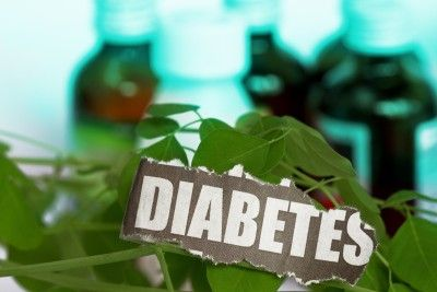 Diabetes Mellitus: Type 2 - GreenMedInfo.com has spent the past 5 years indexing research from the National Library of Medicine on natural remedies for conditions such as type 2 diabetes. We have identified 182 experimentally-confirmed natural compounds of potential value, including the following which are top on the list:   Omega-3 Fatty Acids, Magnesium, Arginine, Cinnamon, Alpha-Lipoic Acid, Soy Protein,  Berberine, Coffee, Curcumin