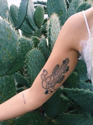 Dr.Woo | Tattoologist | Bloglovin'