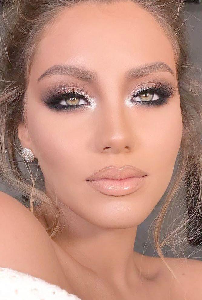 Makeup Forever Magnetic Palette als Make-up Pinsel Sephora in der Nähe von Makeup Artist Sal …   – Makeup Tips And Tricks