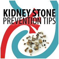 Here is the Way How to Prevent Kidney Stones from Recurring. This is the common problem & Number of people suffered from Kidney Stone Problem to unbearable Pain