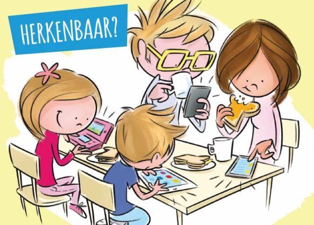 Verslag van het symposium Ukkies - hun brein en mediaopvoeding.   Zie vooral ook de White Paper: http://www.mediaukkies.nl/media/91933/white_paper_ukkies_hun_brein_en_mediaopvoeding_april_2014-mediawijzer.pdf  Mediawijzer.net organiseert voor het derde jaar de Media Ukkie Dagen (9-18 april) om opvoeders en professionals te ondersteunen bij de mediaopvoeding van kinderen van 0 t/m 6 jaar.