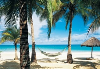 Couples Swept Away, Negril, Jamaica oh-the-places-i-go