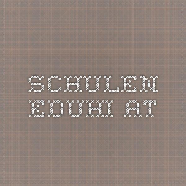 schulen.eduhi.at