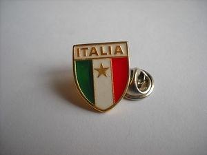 ITALIA-calcio-nazionale