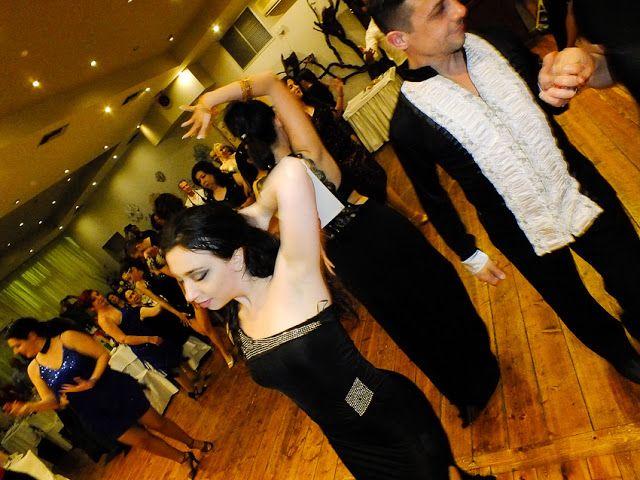 Apollon dance studio: Τελικός Απολλώνιου Πρωταθλήματος Χορού 2016 - 2017...