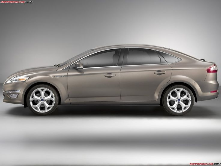 2011 Ford Mondeo - 2011 Ford Mondeo (Wagon 5-Door EcoBoost Duratorq TDCi 2011 ford mondeo 2010 paris auto show motor trend The mondeo is the global equivalent of our fusion although the two dont share a platform just yet. read on for more about the 2011 ford mondeo brought to you by the. Ford mondeo 2011 | ebay Find great deals on ebay for ford mondeo 2011 ford mondeo 2012. shop with confidence.. Ford mondeo @ top speed Wide range of information on ford mondeo: 45 news and reviews articles…