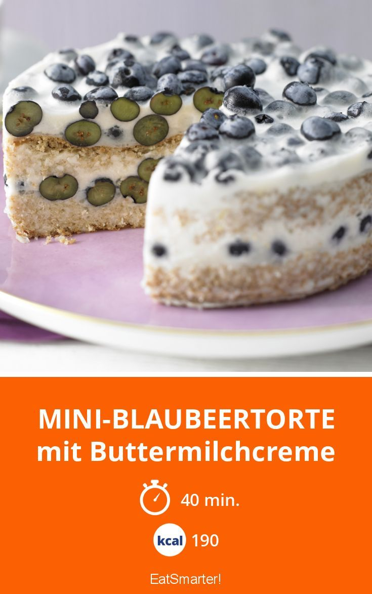 295 Besten Kuchen Bilder Auf Pinterest Backen Blechkuchen Und Kekse