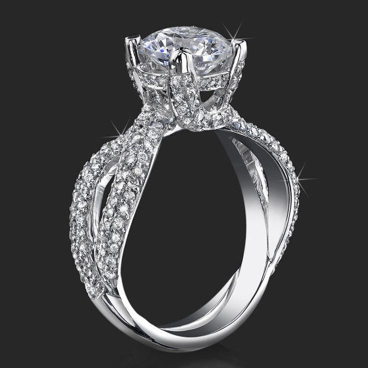 Vintage Style Engagement Rings Ntique Can Be Purchased From Jewelry S On Special Order Or Also Through The In
