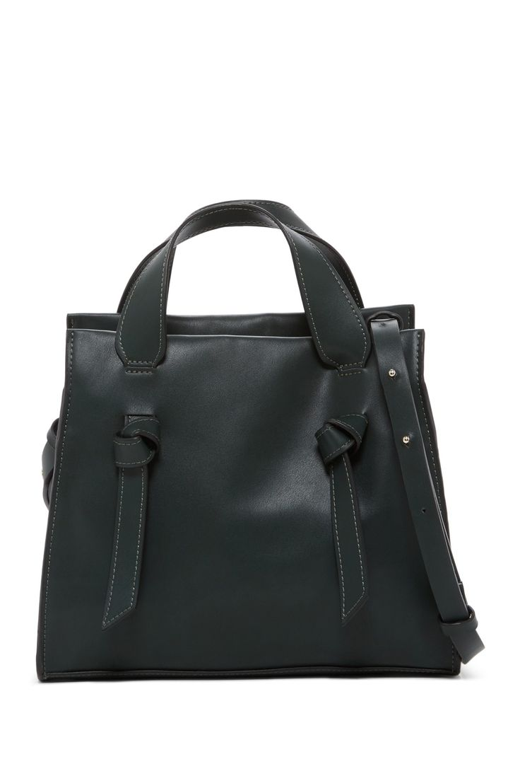 Aria Small Tote by French Connection on @nordstrom_rack