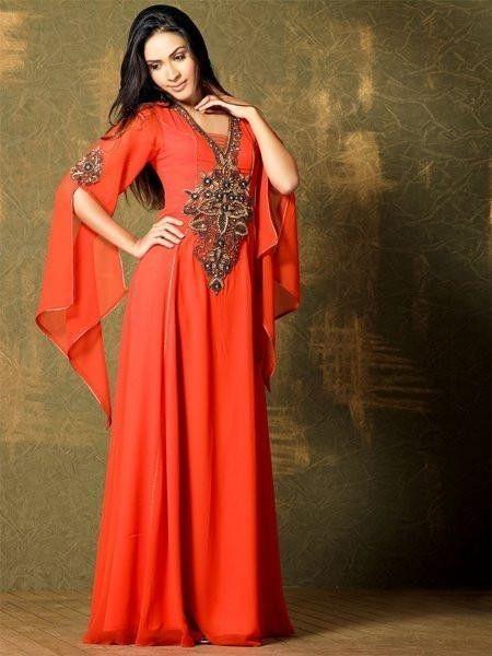 DUBAI VERY FANCY KAFTANS abaya jalabiya Ladies Maxi Dress Wedding gown earring