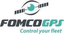 Cu 9000 de masini monitorizate prin gps sistemul de monitorizare flota auto Fomco atrage clientii prin exactitatea datelor datorata softului dezvoltat in-house