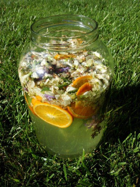 limonádé akáccal.JPG
