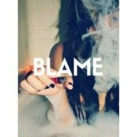Blame Ft. Dae Zhen (Prod. Andre Paxton) by Dean Risko on SoundCloud