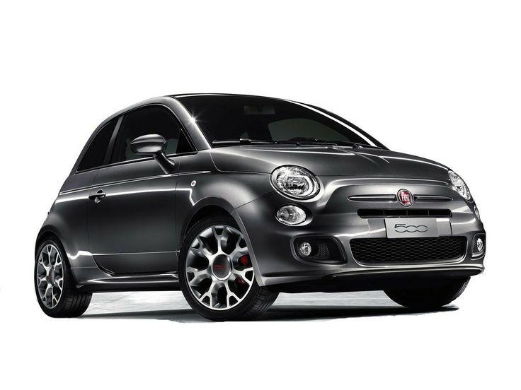 -Fiat 500S -Véhicules 0km disponibles en Ile-de-France -Coût de votre voiture après application du coupon : 11 274 €, soit 28,4% de réduction par rapport au prix catalogue du constructeur et les options proposées (15 740 €) -Démarches d'immatriculation en Préfecture et pose des plaques réalisées pour vous gratuitement -Retirez votre véhicule chez le fournisseur ou faites-vous livrer à domicile avec mise en main personnalisée : +499 € -Dans la limite des stocks disponibles