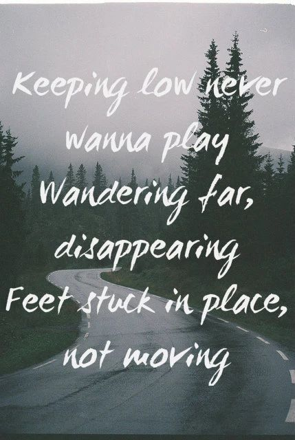 machine misterwives lyrics