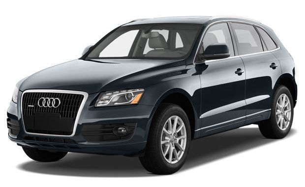 2012 Audi Q5 Owners Manual –The 2012 Audi Q5 earnings unaffected from final year. You can get it all with the 2012 Audi Q5. From magnificent performance to outstanding convenience and comfort, this crossover has ample charm. Give up indicates deciding on a center-of-the-street option that...
